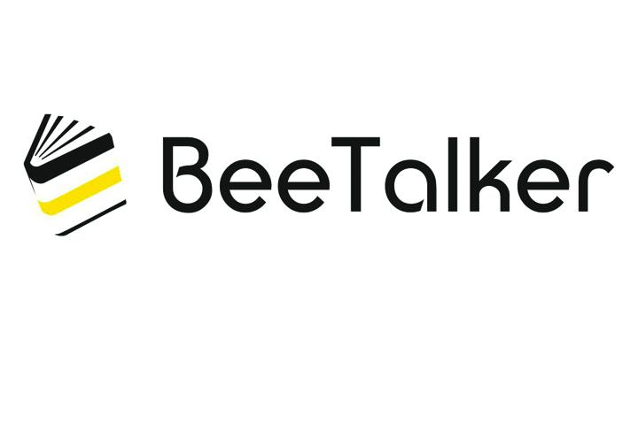 Сайт иностранных языков Beetalker