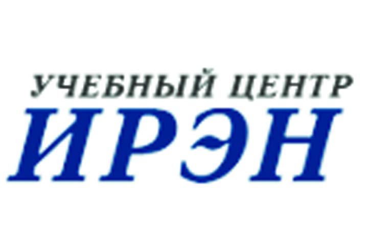 http://courses.iren.kiev.ua/