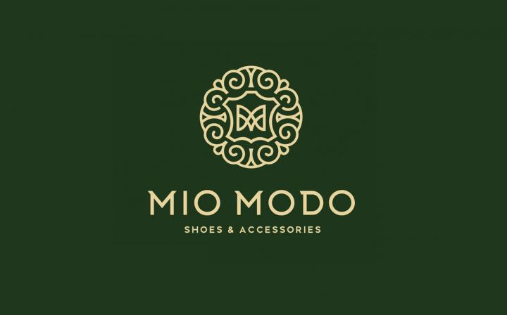 Mio Modo магазин итальянской обуви