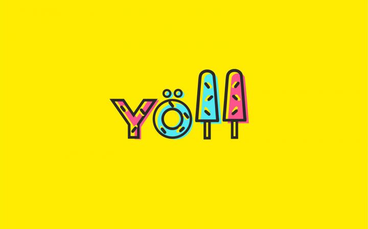 Yoll вафли (Чехия)