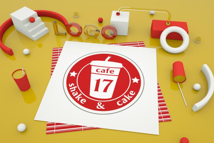 CAFE 17 -SHAKE & CAKE