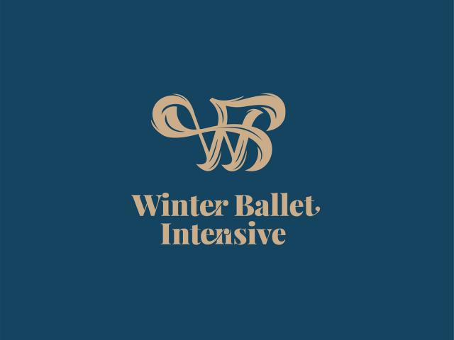 Winter Ballet Intensive (Finland)