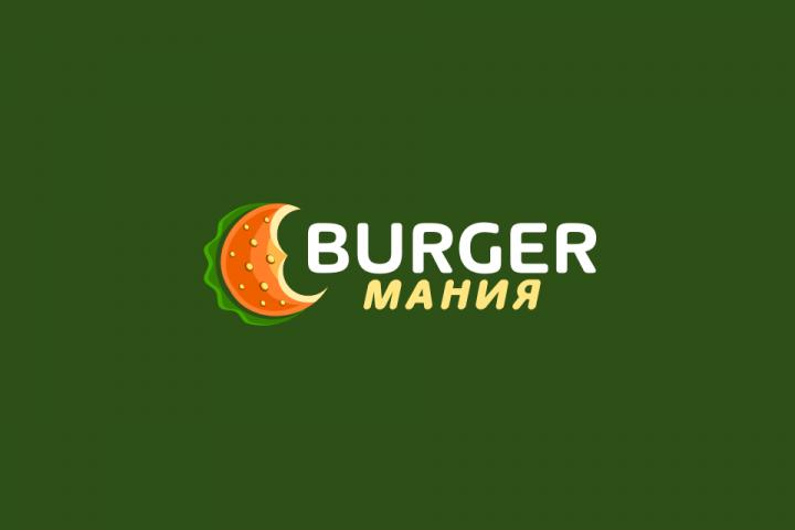 SMALL TALK COFFEE
