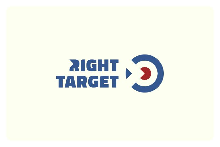 "Производство Led экранов ""Right Target"""