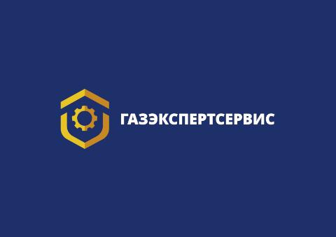 Сибирская Лавка