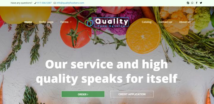 qualityfoodserv.com