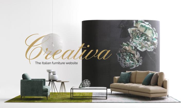 Сайт Итальянской Мебели