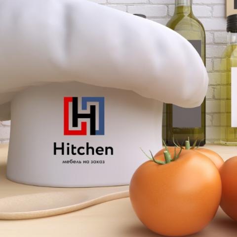 Название производителя кухонь