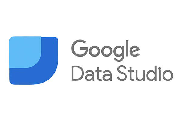 Отчёт в Google Data Studio (Директ и Google Ads)