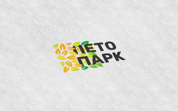 """ТЦ """"Лето парк"""""""