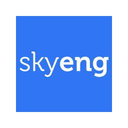 Skyeng - школа английского языка