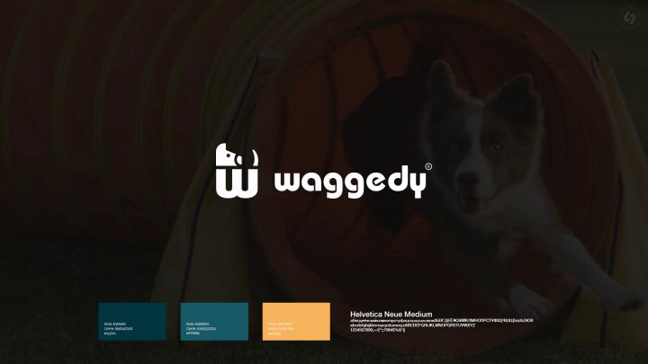 Логотип для киберспортивной команды Pyrokinesis