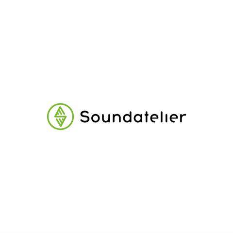 Аудио реклама для радио
