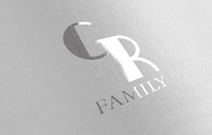 GR Family