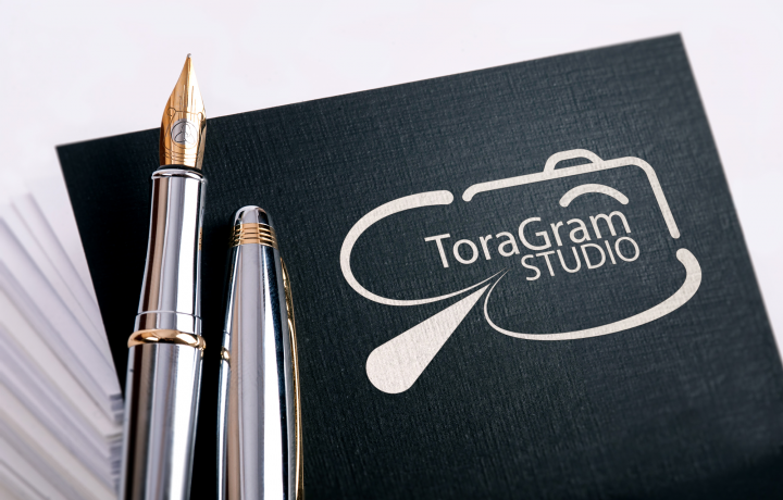 ToraGram STUDIO