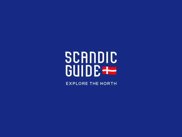 Scandic Guide