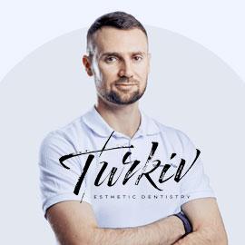 Turkiv