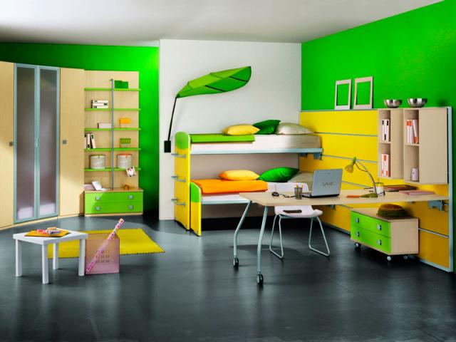 Продающий текст для автоматизации мебельного бизнеса