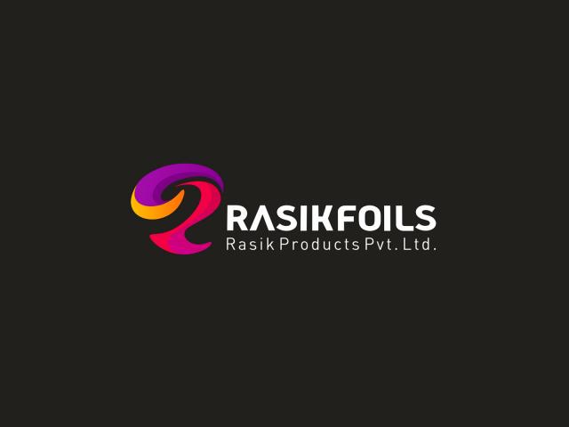 RasikFoils Mathura (India)