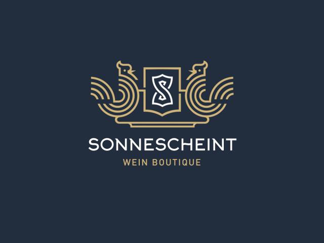 Sonnenscheint wein boutique (Germany)