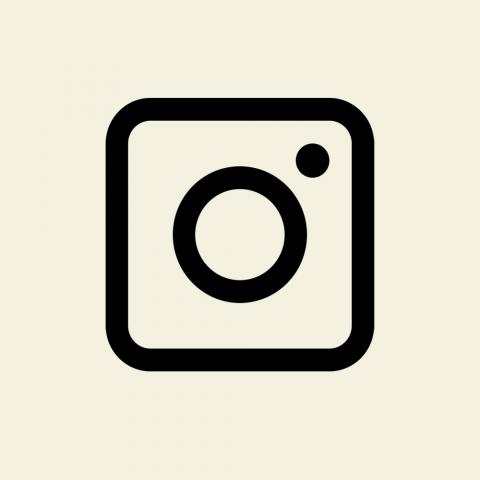 Монтаж и анимация в Instagram
