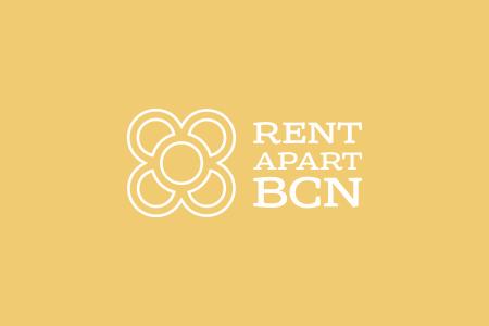 Rent Apart BCN