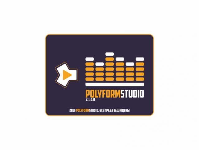 PolyformStudio