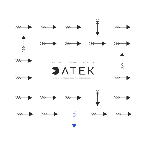 Элтек - Инвестиционная компания