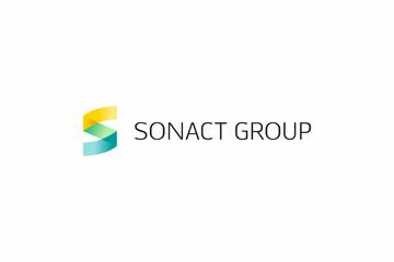 Sonact Group