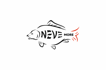 Nevemore