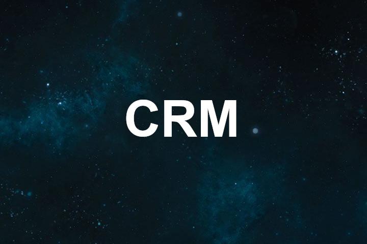 CRM для регионального SMM агентства