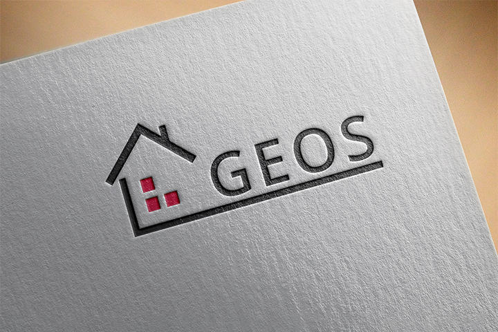 Строительная компания GEOS
