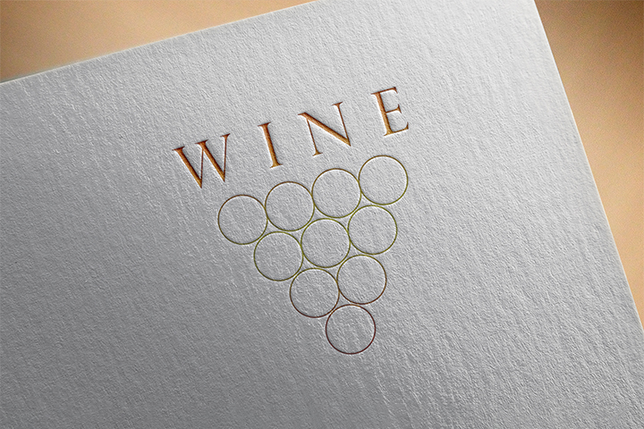 Винный магазин WINE
