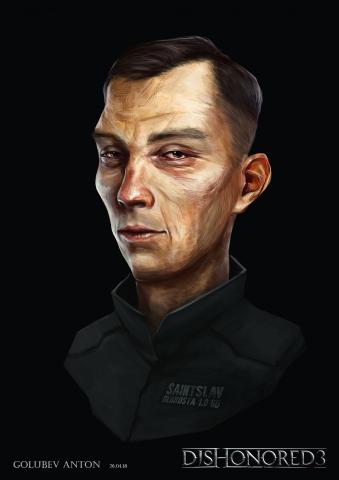 Sainslav