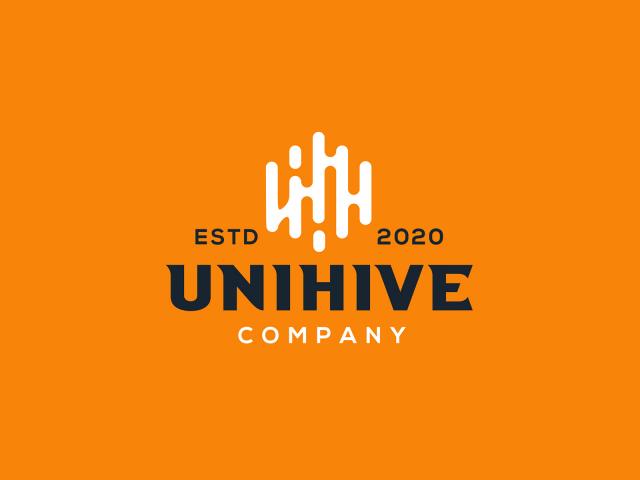 Unihive (USA)