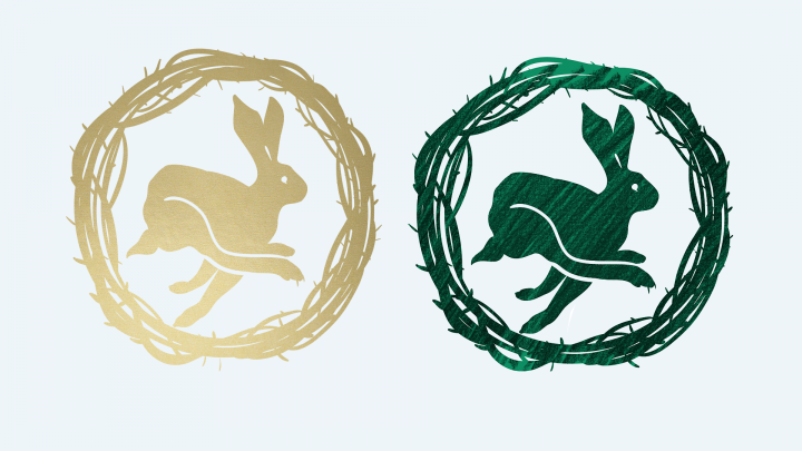 Логотип для ювелирного аккаунта\ Jewerly logo