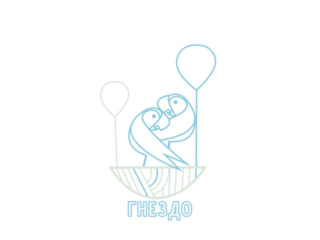 Test logotype