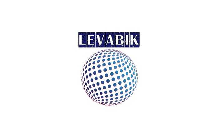 levabik