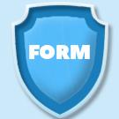 Модуль для защиты форм сайта от спама на 1с-bitrix, без каптчи