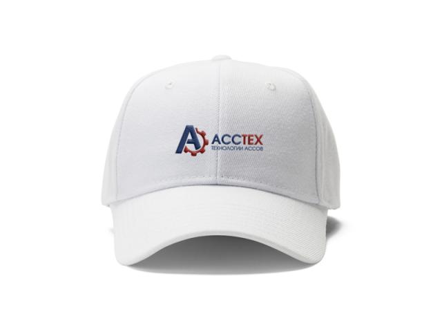 Кепка для AccTex