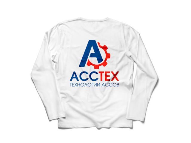 Майка для AccTex