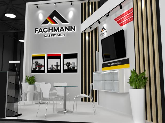 Fachmann2