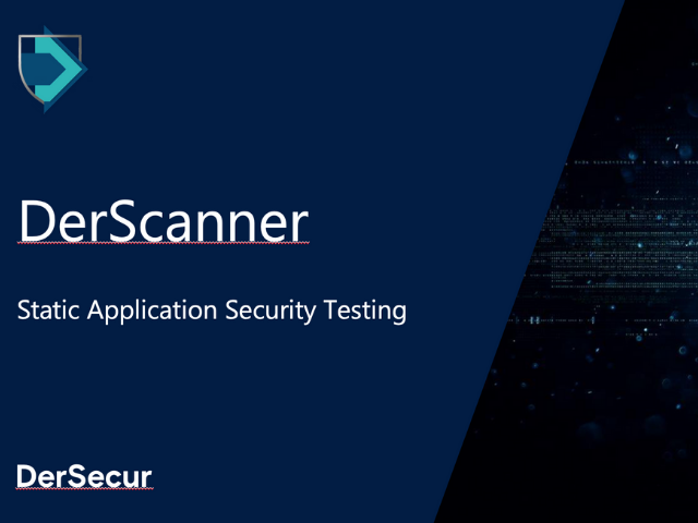 DerScanner