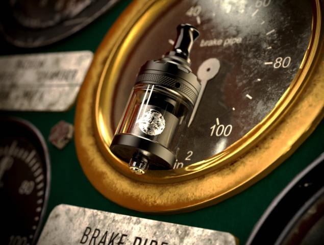 Nevermore v1.2 (для инстаграм) 2й кадр
