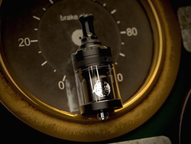 Nevermore v1.2 (для инстаграм) 3й кадр
