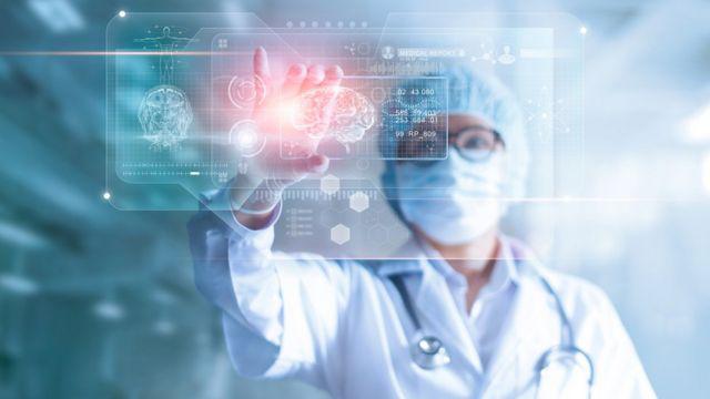 Модерация медицинского форума