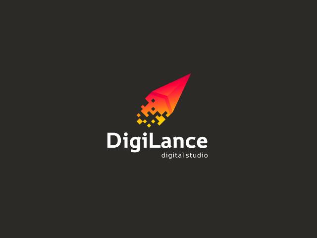 Digilance