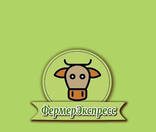 Приложение для Ростовской пекарни
