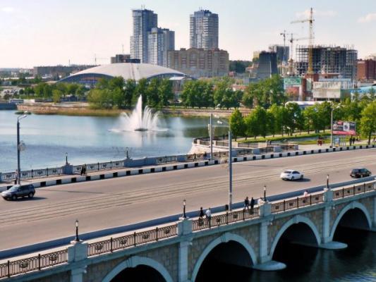 Новости Челябинска. 3 новостные статьи о событиях в Челябинске
