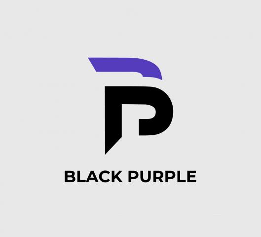 Логотип для арт-проекта